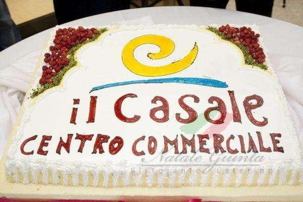 Tavoli mediaworld expert papino san cataldo for Brico misterbianco