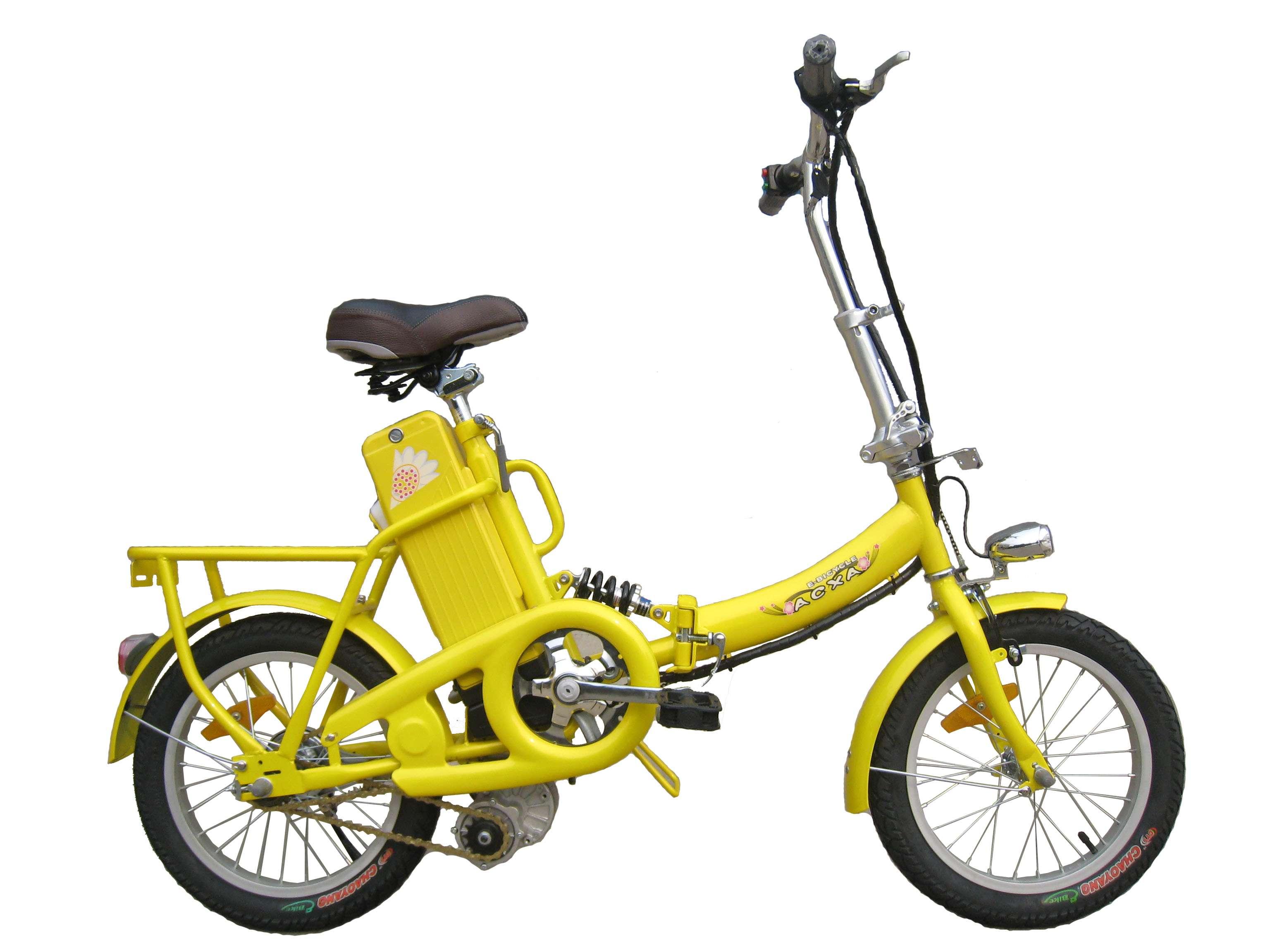 elektro klapprad faltrad elektrofahrrad e bike fahrrad. Black Bedroom Furniture Sets. Home Design Ideas